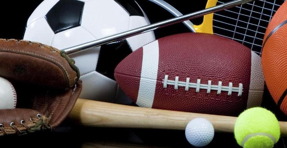 เกมและกีฬา